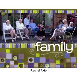 Family_copy_1