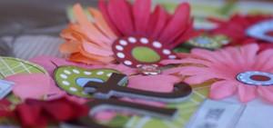 Floral_nic_cu1