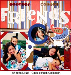 Friends_copy