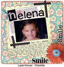 Helena_layle_koncarlarge_copy