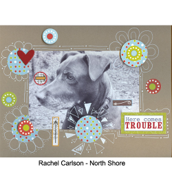 Here_comes_trouble___scenic_route___rach