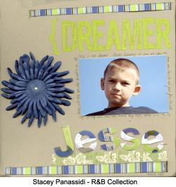 Jesse_dreamer_copy