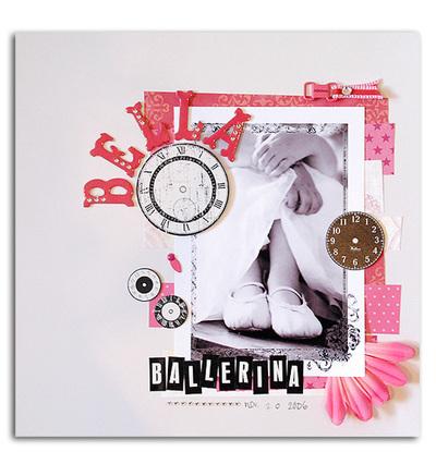 Journalling_donna
