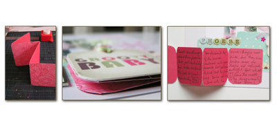 Journalling_suz_cu