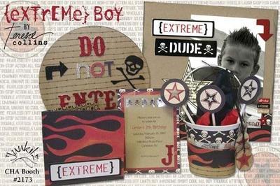 Junkitz_extreme_boy