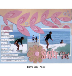 Lianne_grey_surfer_girl