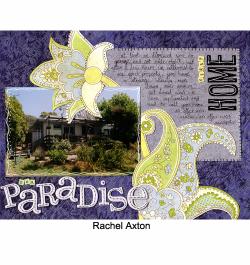 Our_paradise_copy