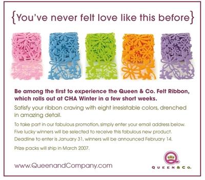 Queen_co_felt_1