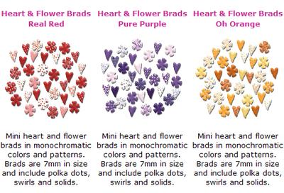 Queen_co_heart_flower_brads