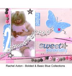 Rach_bolded_basic_blue