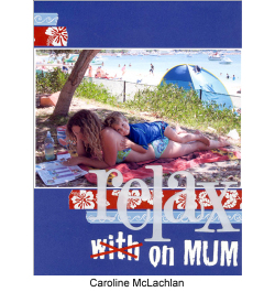 Relax_on_mum_copy