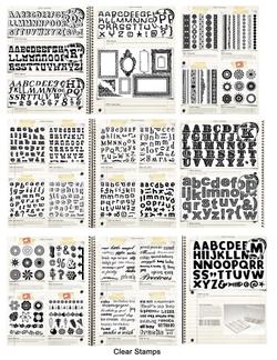 Sassafras_lass_stamps_copy_2