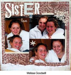 Sister_love_copy