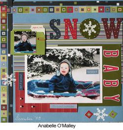 Snow_baby_copy