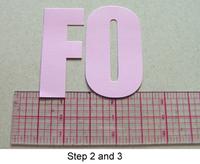 Step_by_step_011_copy_1