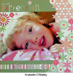 Sweet_perfection_may_copy_1