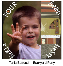 Toniaborroschbackyardp_1