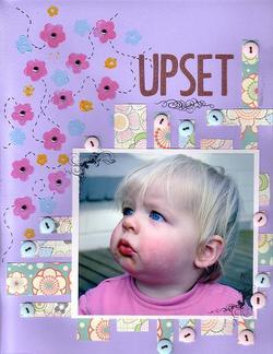 Upset_3